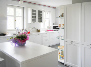 kitchen_ restoration_white