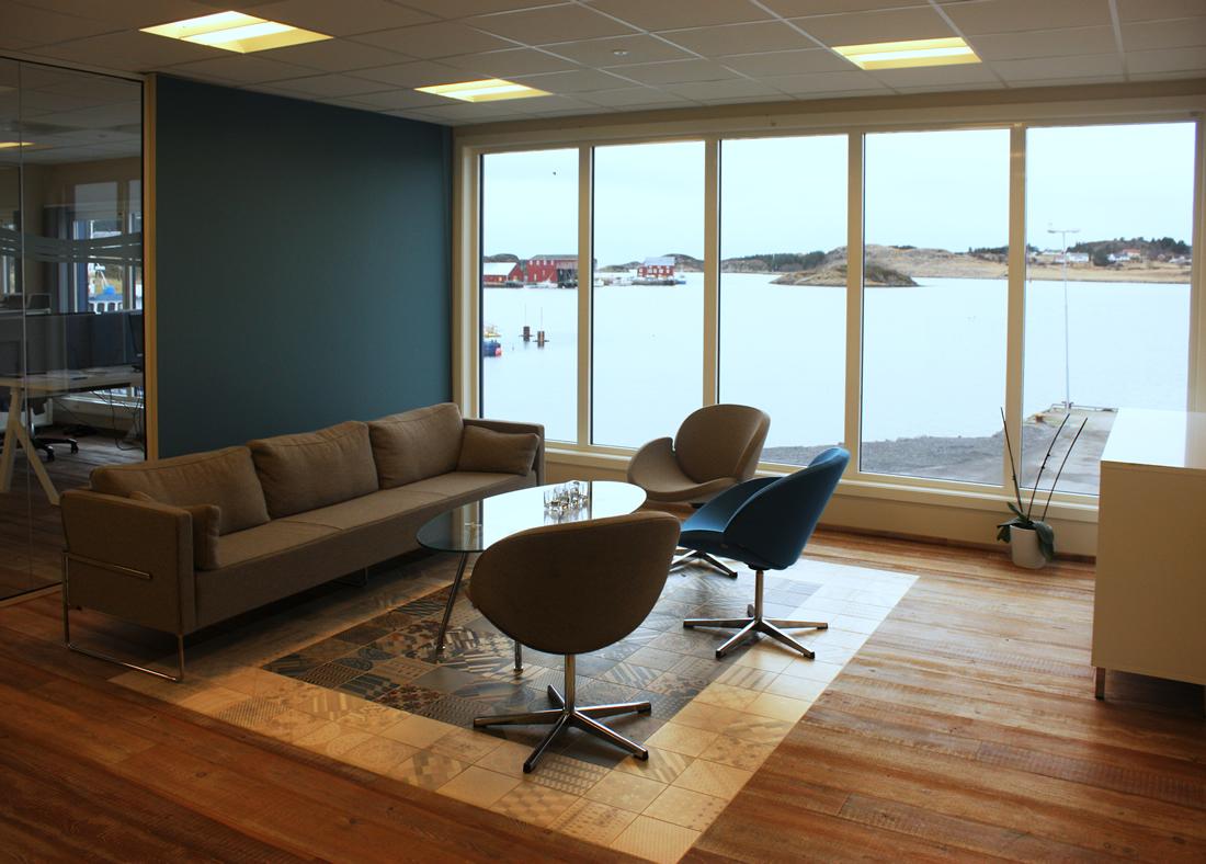 working spaces_blu