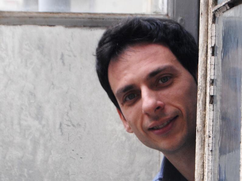 Fabio Buttigliero