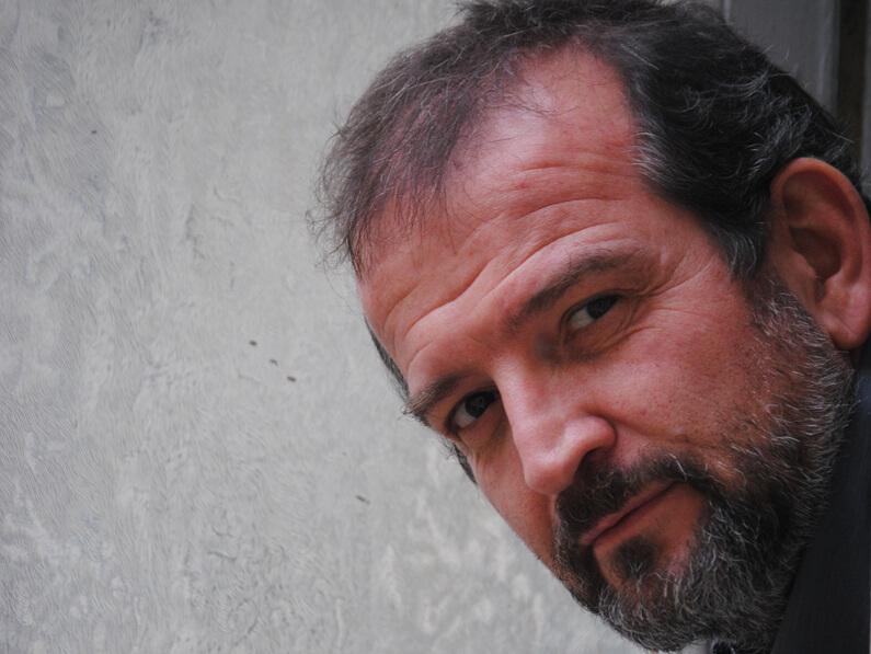 Filippo Cornero