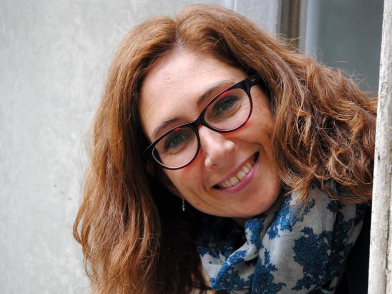 Isabella Vigna