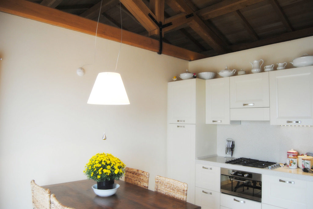 Holiday Country Home Alessandria Gap Studio