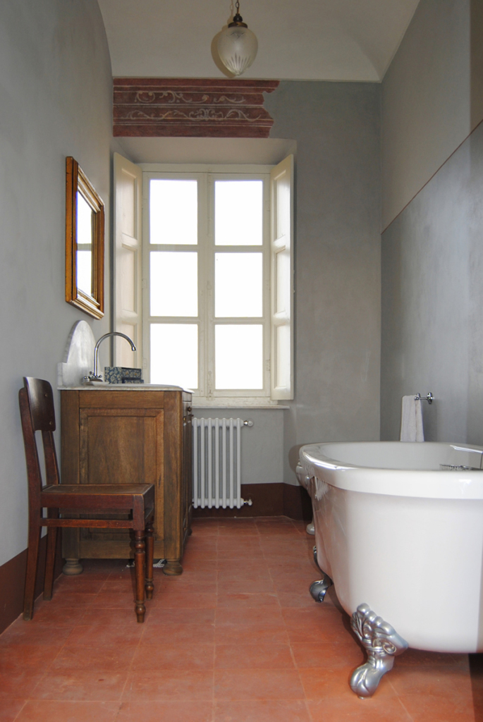 bathroom_cotto_ gray