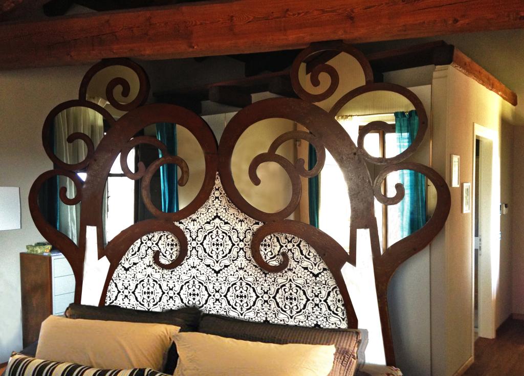 bedroom_wallpaper