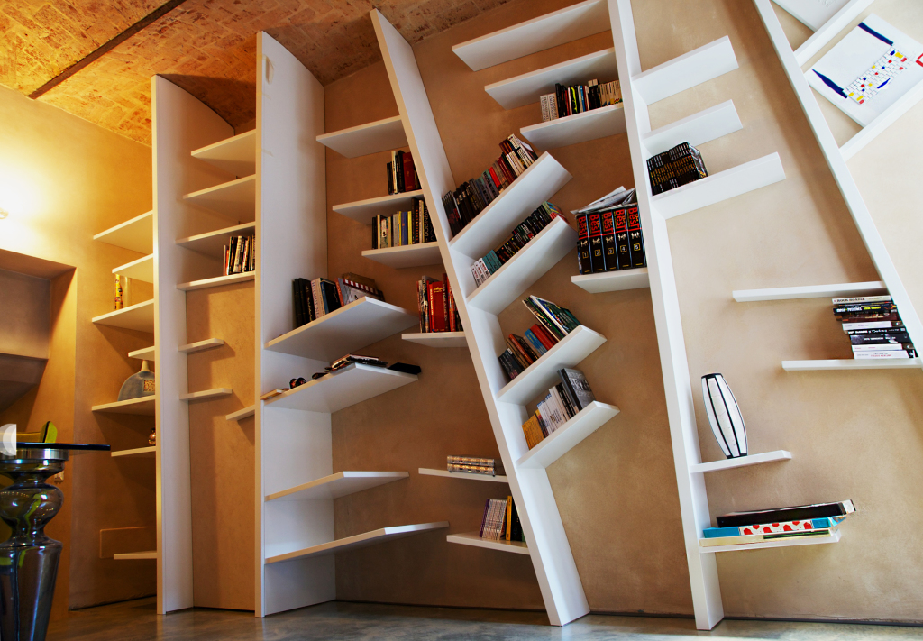 bookcase_restoration_white