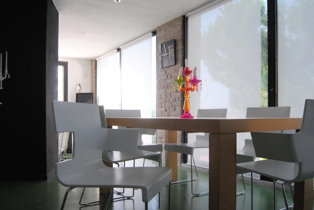 diningroom_white