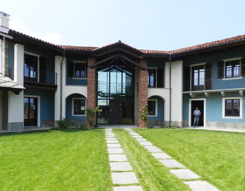 facade_blu_garden