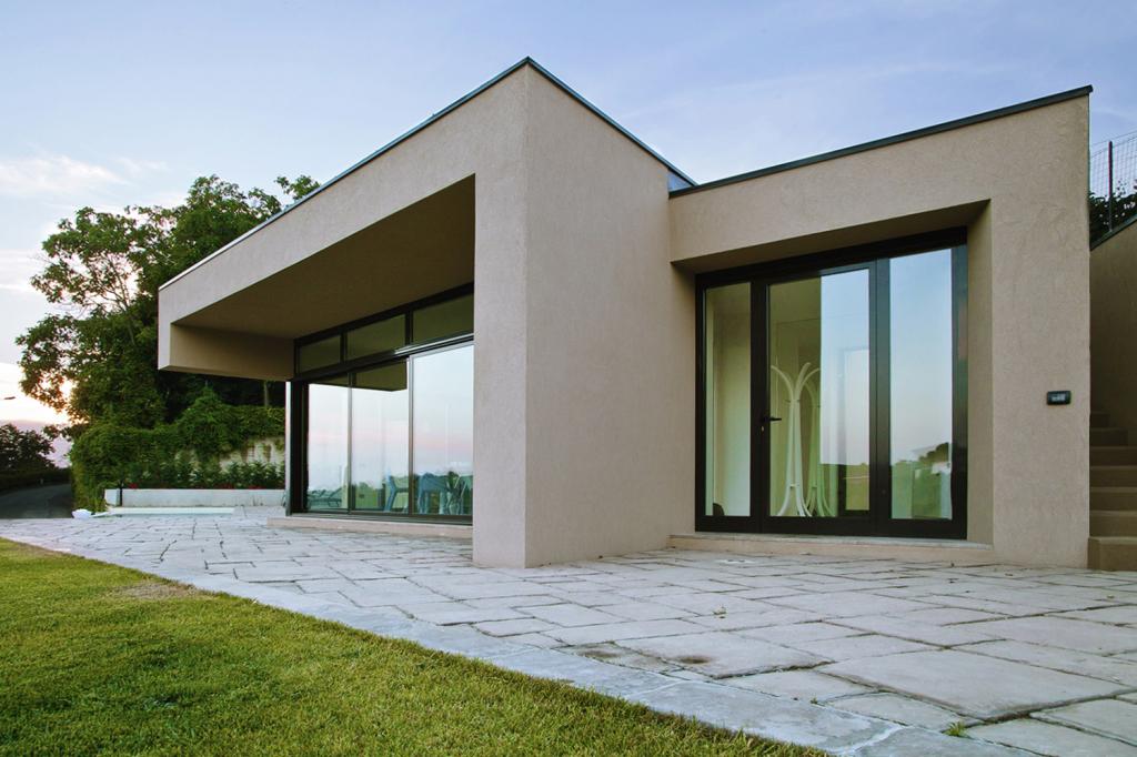 facade_garden