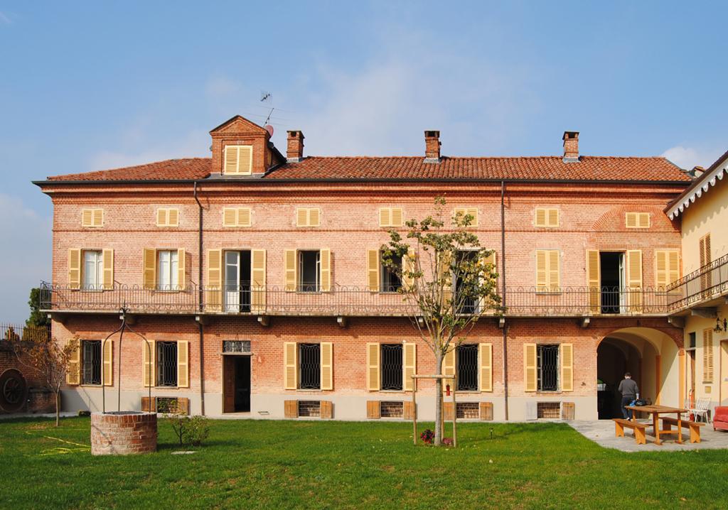 facade_restoration_ garden