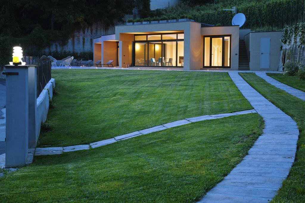 garden_grass