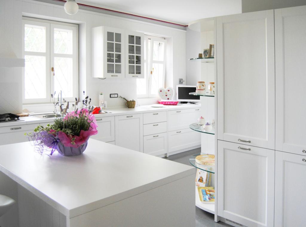 kitchen_ restoration_white