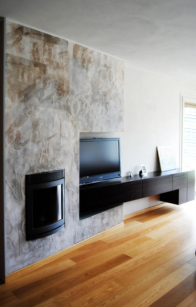 livingroom_grey