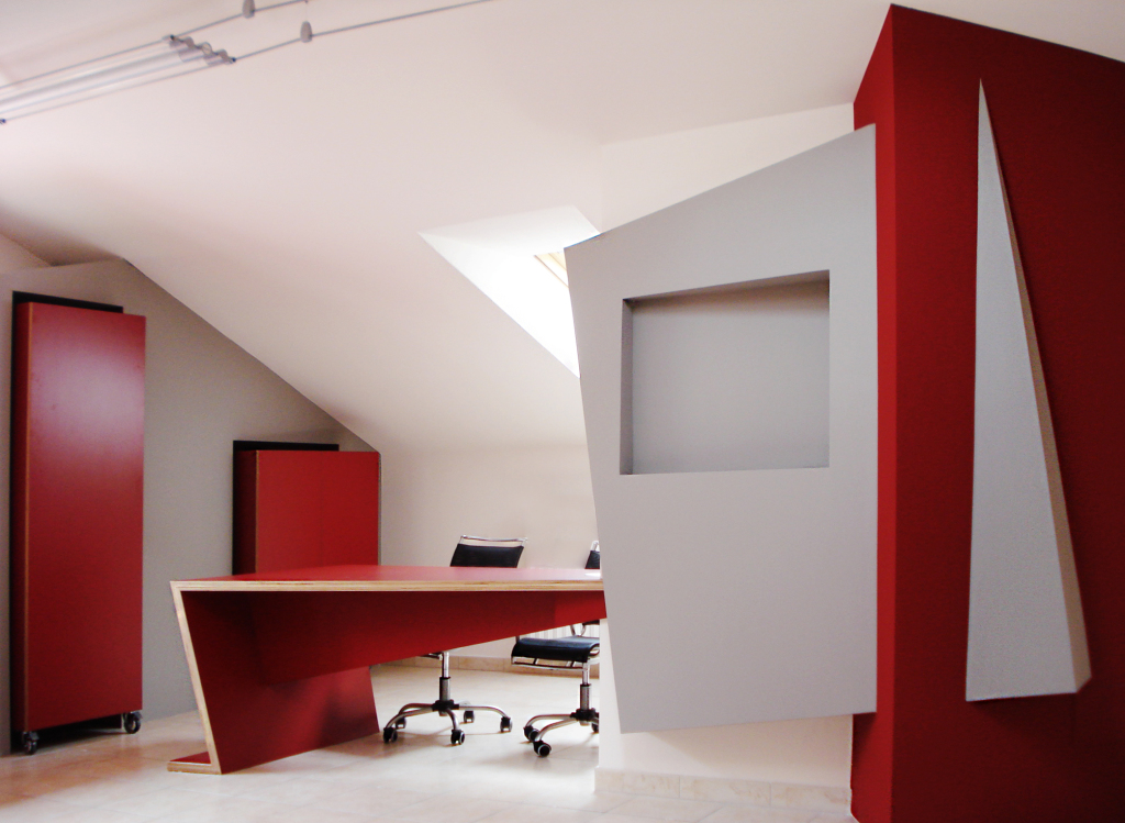 red_working spaces_white