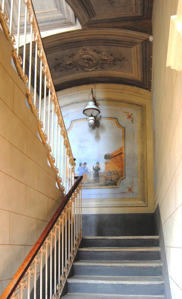 staircase_restoration