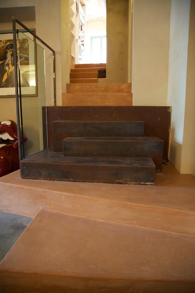 staircase_restoration_iron